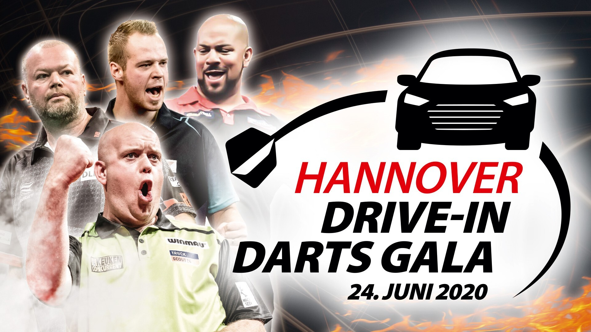 Hannover-Drive-In-Teaser